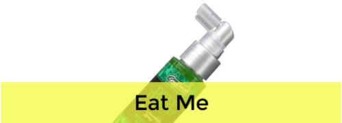 eat me - couples naughty play