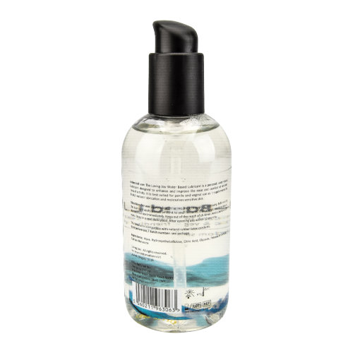 loving-joy water-based lube