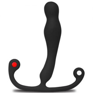 Prostate Massager for men