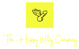 Happy Willy Company