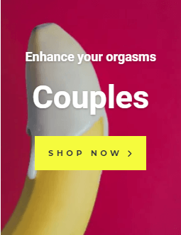 sex toys for couples